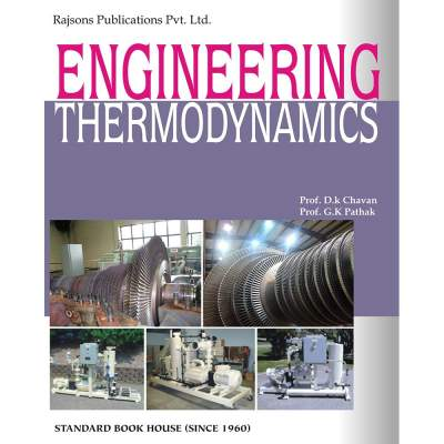 engineering-thermodynamics