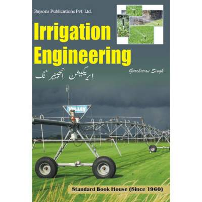 irrigation-engineering