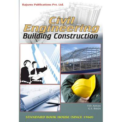 civil-engineering-building-construction-