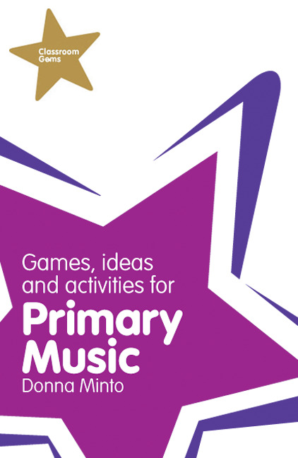 classroom-gems-games-ideas-and-activities-for-primary-musicdonna-minto