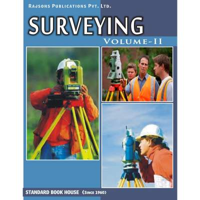 surveying-vol-2