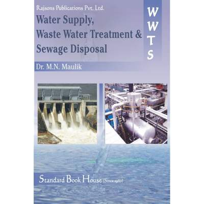water-supply-waste-water-treatment-sewage-disposal