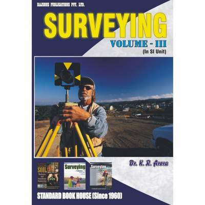 surveying-vol-3-4467