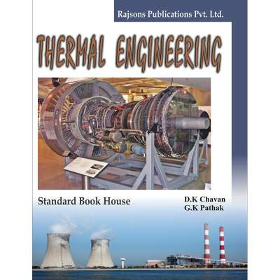thermal-engineering