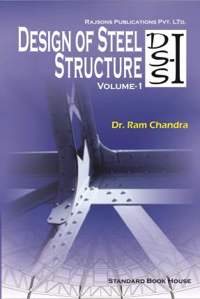 design-of-steel-structures-vol-i