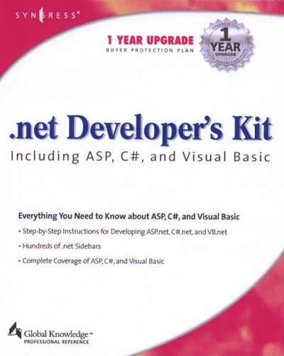 net-developers-kit-including-asp-c-and-vb