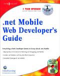 net-mobile-web-developers-guide