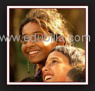 Annai Baharatha matha educational  & Charitable Trust
