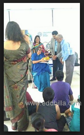 Brindavan Education Trust