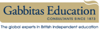 Top Consultancy Gabbitas Educational Consultants details in Edubilla.com