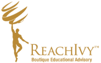 ReachIvy Study Abroad Consultants