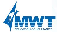 Top Consultancy MWT Education Consultancy Pvt Ltd details in Edubilla.com