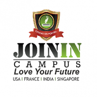 Join in Campus Edu. Pvt. Ltd.