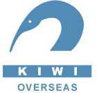 Kiwi Overseas Services