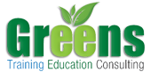 Greens Educational Consultants Pvt Ltd