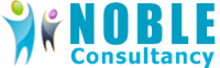 Top Consultancy NOBLE CONSULTANCY details in Edubilla.com