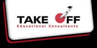 Take off Educational Consultants
