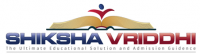 Top Consultancy Shiksha Vriddhi Educational Consultancy details in Edubilla.com