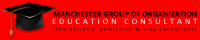 Top Consultancy Manchester International Educational Consultancy details in Edubilla.com