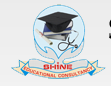 Shine Education Consultancy