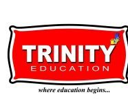 Trinity Education
