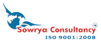 Sowrya Consultancy Pvt Ltd