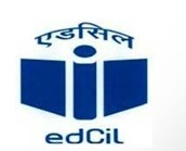 Educational Consultants India Limited (Ed.CIL)