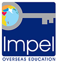 Impel Overseas Consultants Ltd