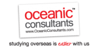 Oceanic Consultants Pty. Ltd