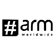 Top Consultancy #ARM Worldwide details in Edubilla.com