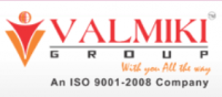 Valmiki Group