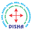 Top Consultancy Disha Education Consultancy details in Edubilla.com