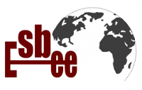 Esbee Global Consultants