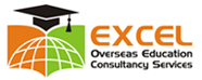 Top Consultancy Excel Overseas Education Consultancy Services details in Edubilla.com
