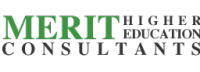 MERIT Higher Education Consultants