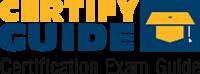 Top Consultancy CertifyGuide details in Edubilla.com