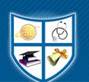 Top Consultancy Education Co-ordinator Consultancy details in Edubilla.com