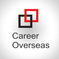Career overseas