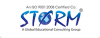 Storm Educational Consultancy