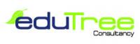 EduTree Consultancy