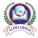 Top Consultancy ALPHA Educational Consultancy details in Edubilla.com