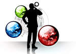 GLOBAL EDUCATION CONSULTANCY SERVICE