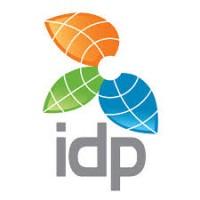 Top Consultancy IDP Education India Pvt. Ltd. details in Edubilla.com