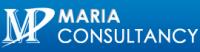 Top Consultancy Maria Consultancy details in Edubilla.com