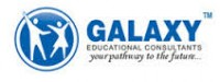 Top Consultancy Galaxy Educational Consultants details in Edubilla.com