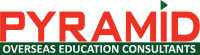 Pyramid Overseas Education Consultants