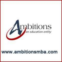 Top Consultancy AMBITIONS CAREER COUNSELORS,VIZAG  details in Edubilla.com