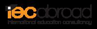 IEC Abroad Ltd