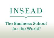 INSEAD Alumni Community