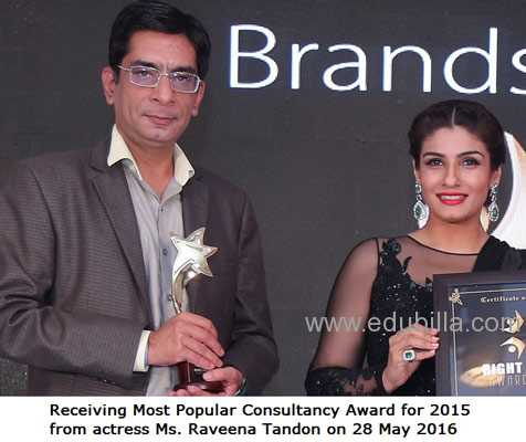 about-us-seed-award-2.jpg